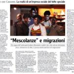mescolanze e migrazioni 150x150 - Foto Gallery