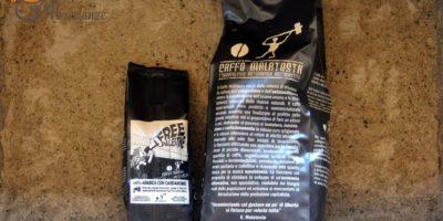 caffe 400x200 - Le Nostre Scelte