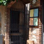 esterno 150x150 - Foto Gallery