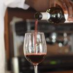 foto vino boy 6 150x150 - Foto Gallery