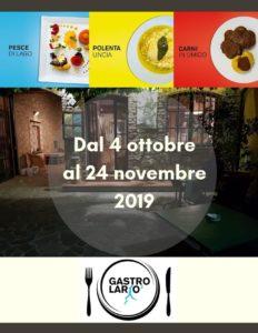 gastrolario 1 1 232x300 - Gastrolario 2019- 4 ottobre - 24 novembre