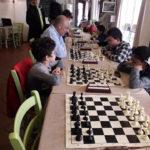 torneo giovanile di scacchi 150x150 - Foto Gallery