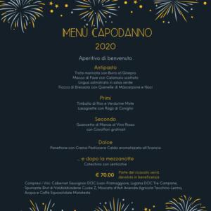 capodanno 300x300 - Capodanno 2020