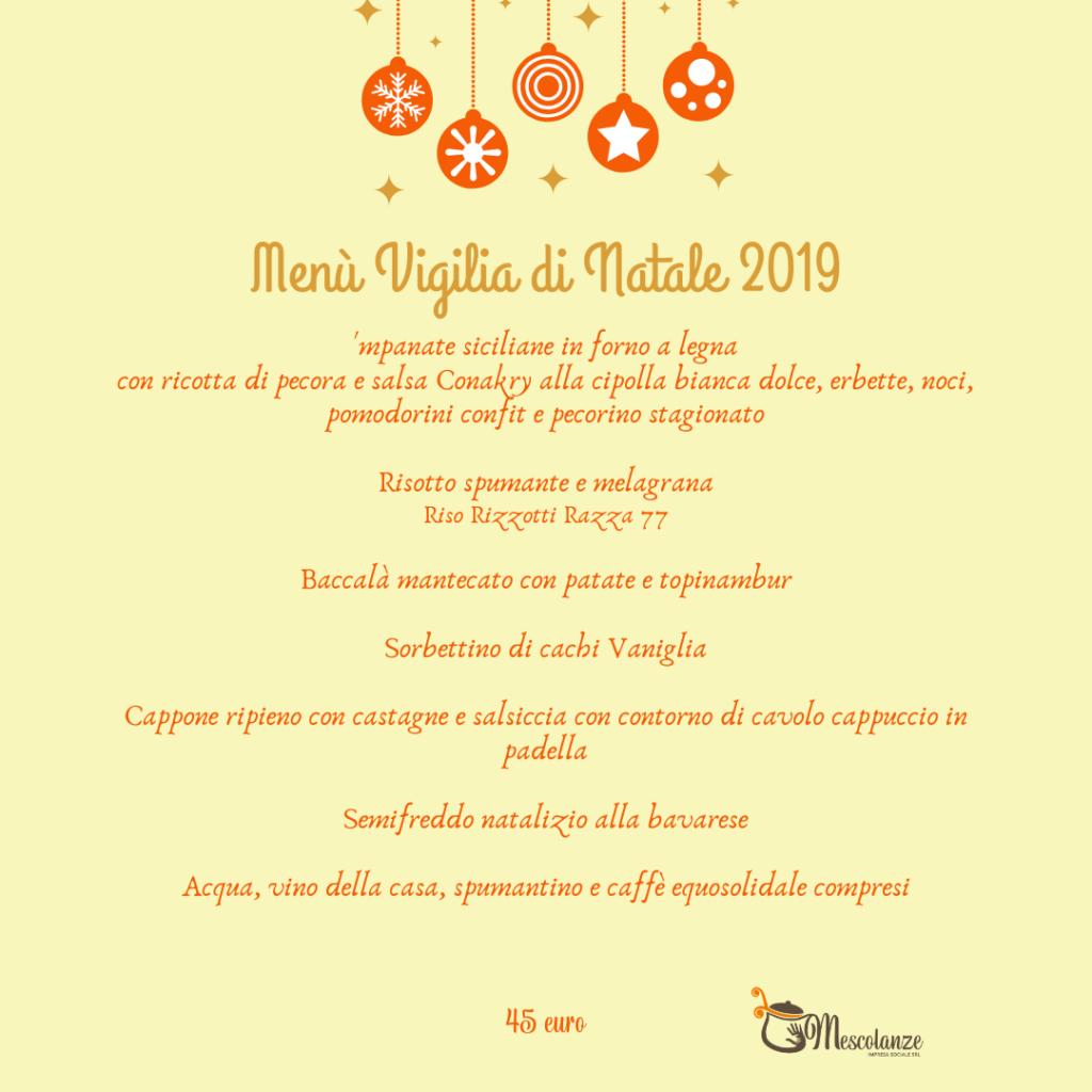 cena di natale 1 1024x1024 - Cena di Natale 2019