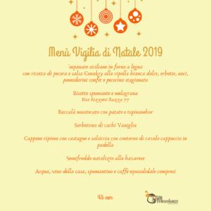 cena di natale 1 300x300 - Cena di Natale 2019
